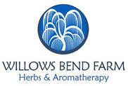 Willows Bend Farm Herbs Aromatherapy & Kitchen logo